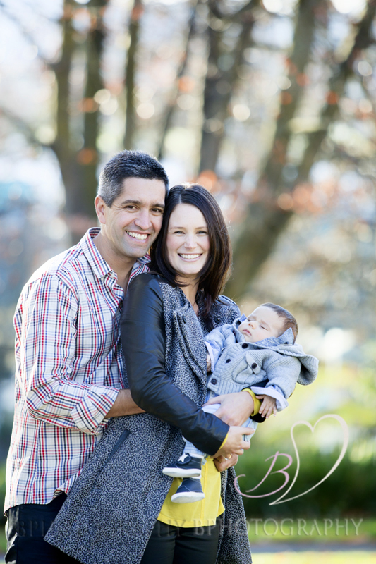 BPhotography_GreenFamily_portrait126