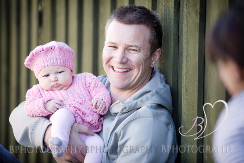 BPhotography_Newborn_family_portrait008