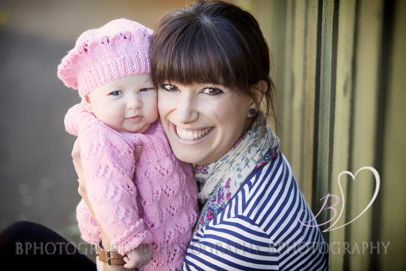 BPhotography_Newborn_family_portrait011