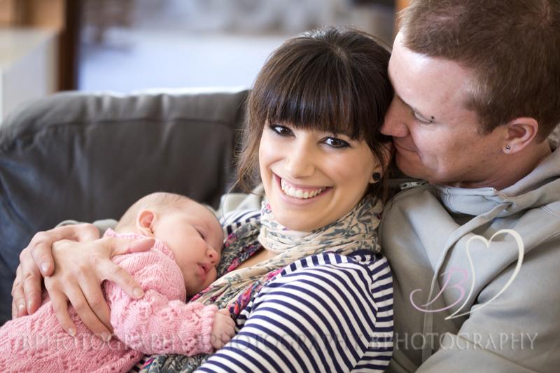 BPhotography_Newborn_family_portrait020