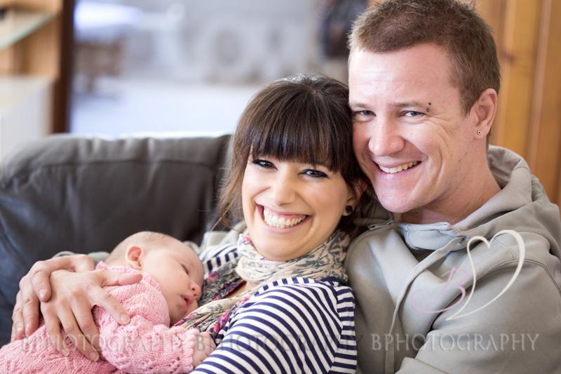BPhotography_Newborn_family_portrait021