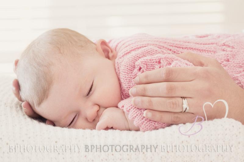 BPhotography_Newborn_family_portrait022