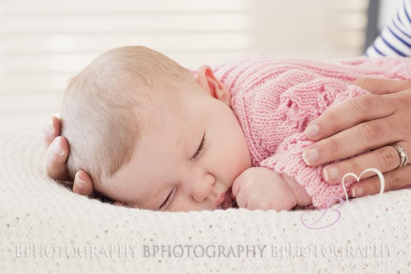 BPhotography_Newborn_family_portrait024