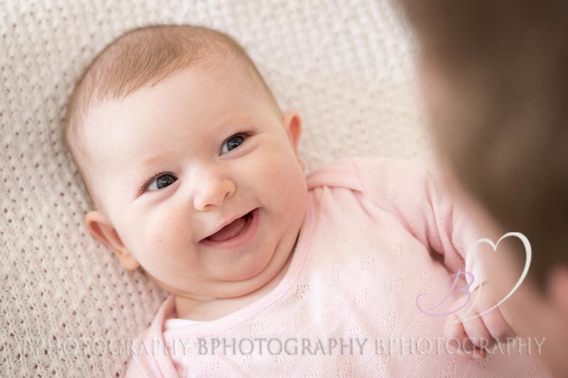BPhotography_Newborn_family_portrait027