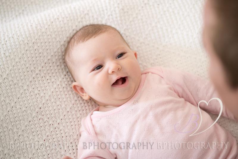 BPhotography_Newborn_family_portrait028