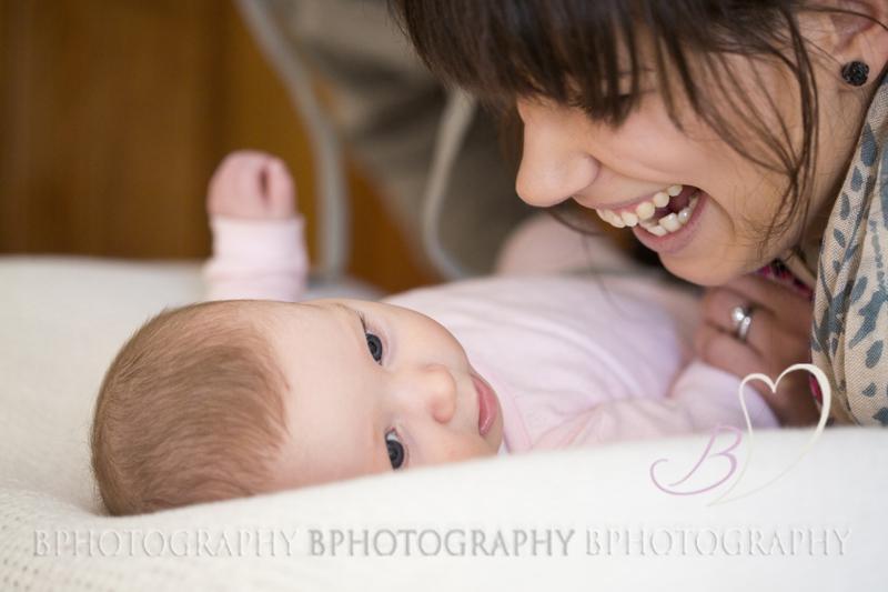BPhotography_Newborn_family_portrait031