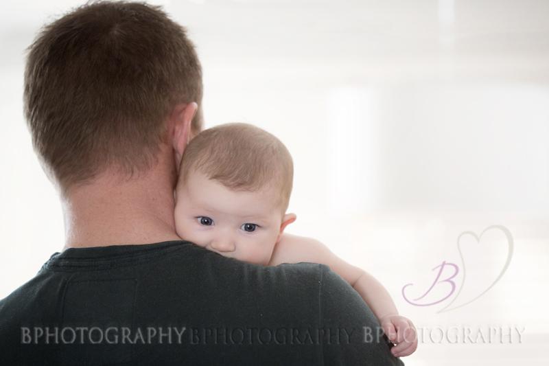 BPhotography_Newborn_family_portrait032