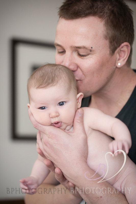BPhotography_Newborn_family_portrait033