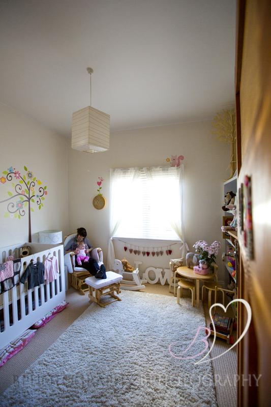BPhotography_Newborn_family_portrait034