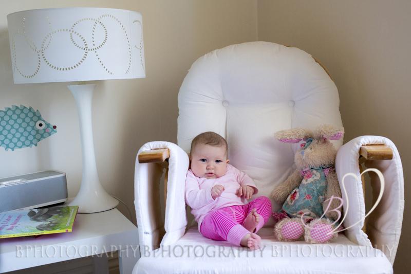 BPhotography_Newborn_family_portrait035