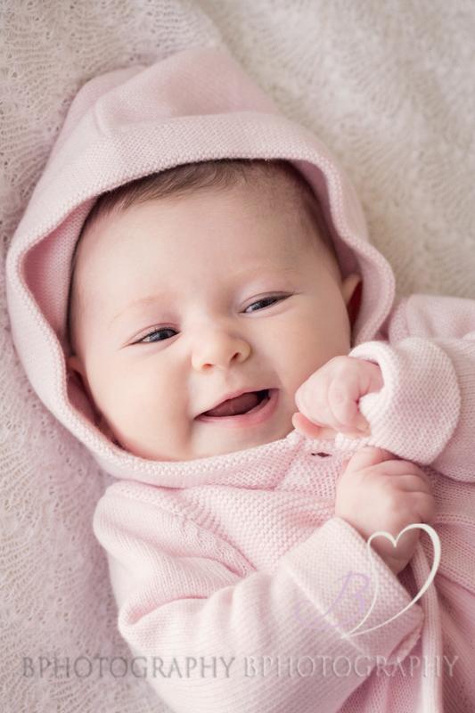 BPhotography_Newborn_family_portrait037