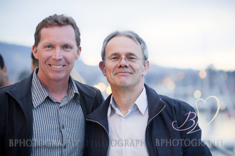 BPhotography_PrimalLiving_Hobart024