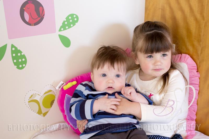 BPhotography_Family Portrait001