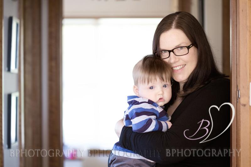 BPhotography_Family Portrait005