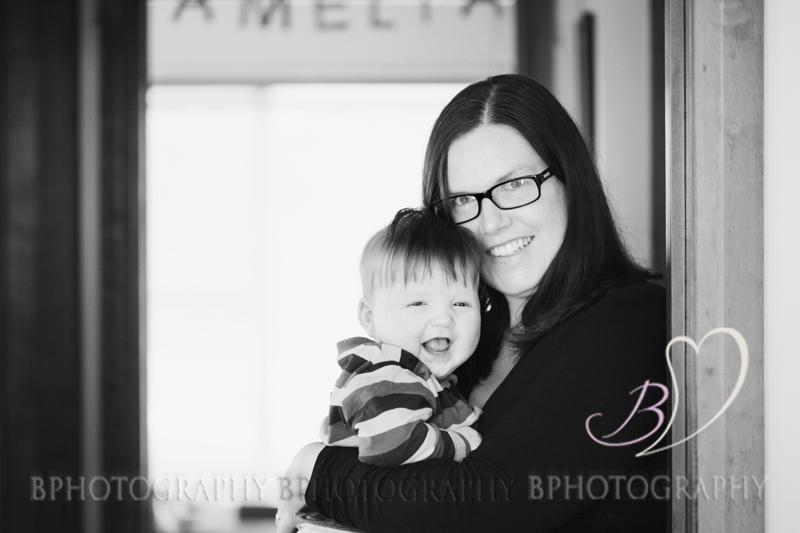 BPhotography_Family Portrait006