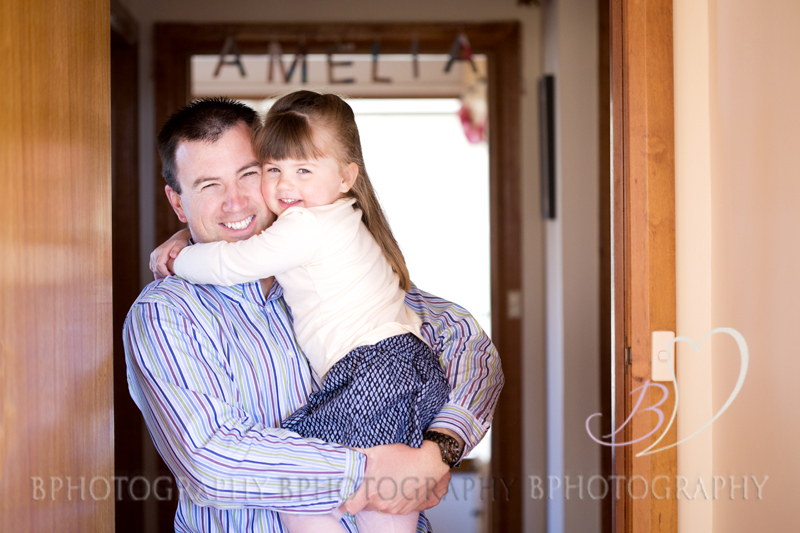 BPhotography_Family Portrait007