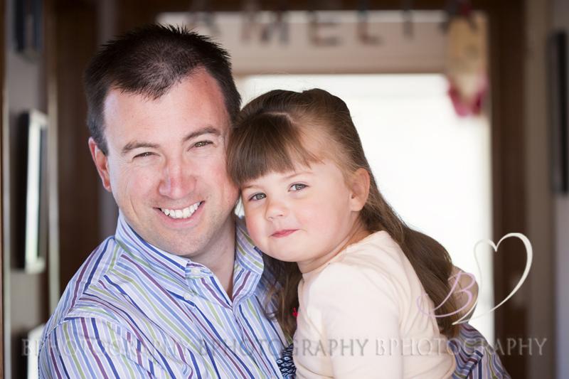 BPhotography_Family Portrait008