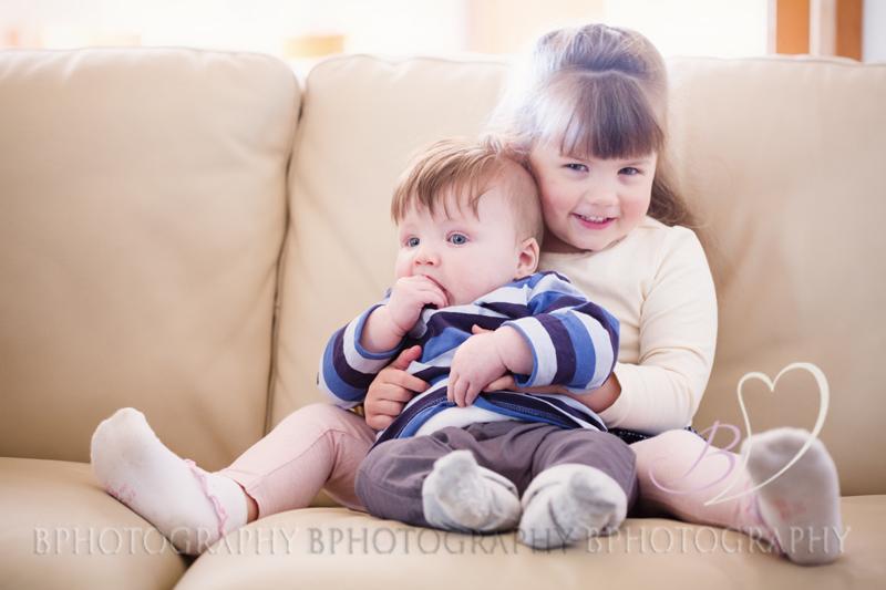 BPhotography_Family Portrait011