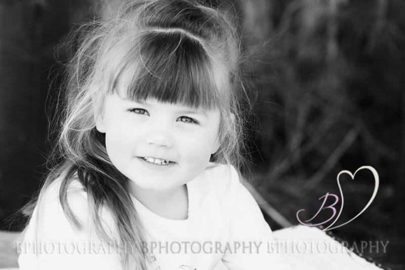 BPhotography_Family Portrait013
