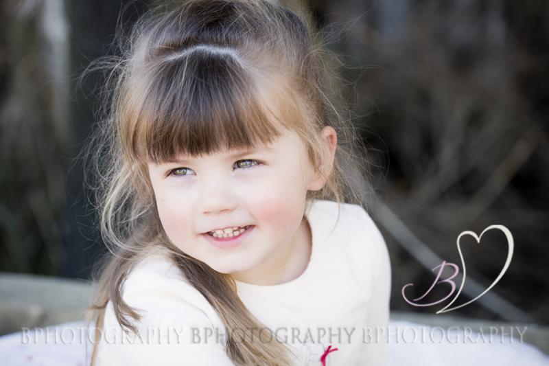 BPhotography_Family Portrait014