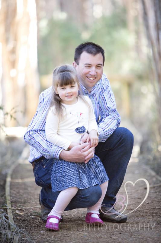 BPhotography_Family Portrait015