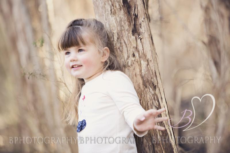 BPhotography_Family Portrait018