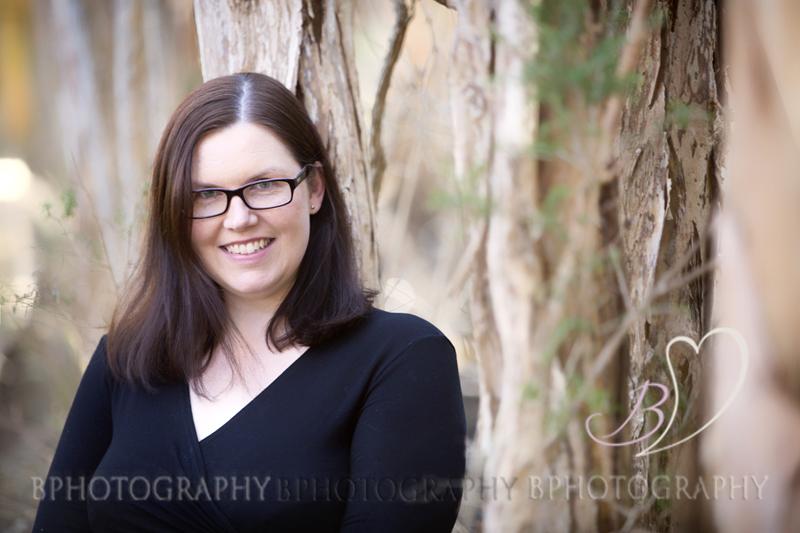 BPhotography_Family Portrait019