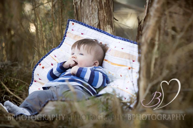 BPhotography_Family Portrait021