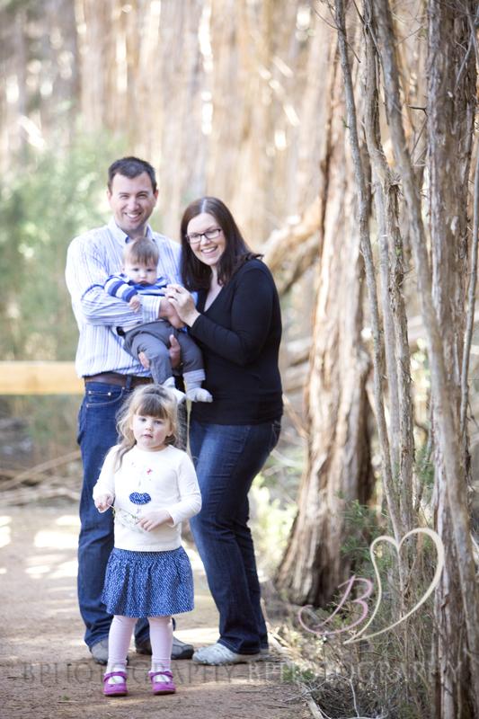 BPhotography_Family Portrait022