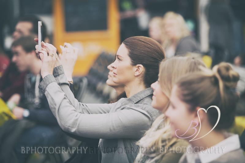 BPhotography_Teamroth_MeganRose_austeenexpo20140828_013