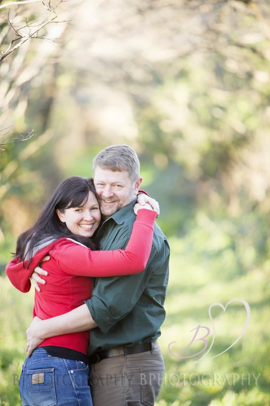 BPhotography_Engagement_Portrait_Tasmania