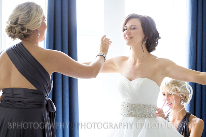 BPhotography_Sonia Johnny_Wedding0174