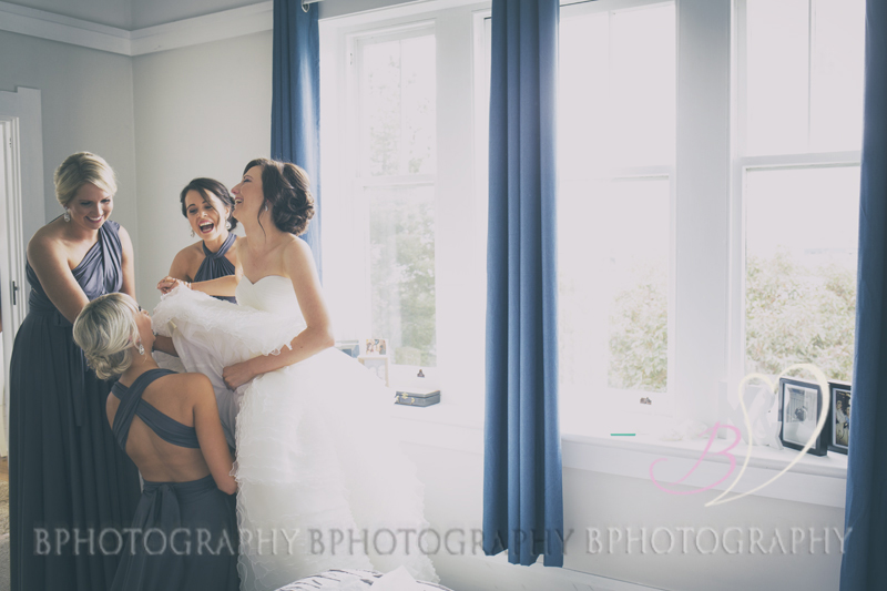 BPhotography_Sonia Johnny_Wedding0189
