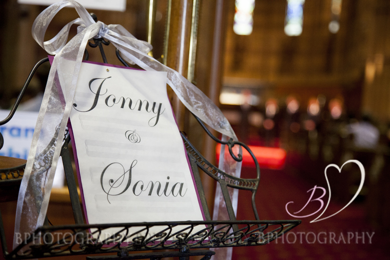 BPhotography_Sonia Johnny_Wedding0204