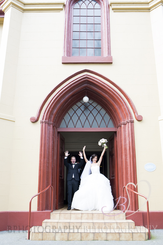 BPhotography_Sonia Johnny_Wedding0344