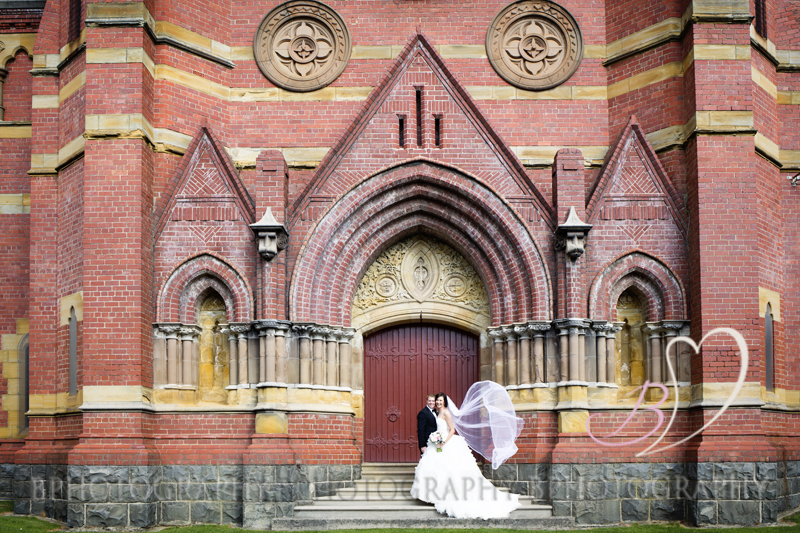 BPhotography_Sonia Johnny_Wedding0473