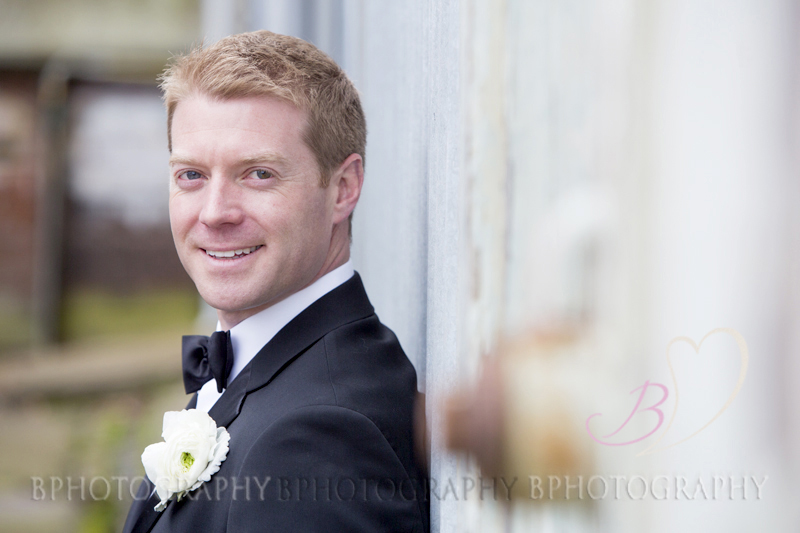 BPhotography_Sonia Johnny_Wedding0516