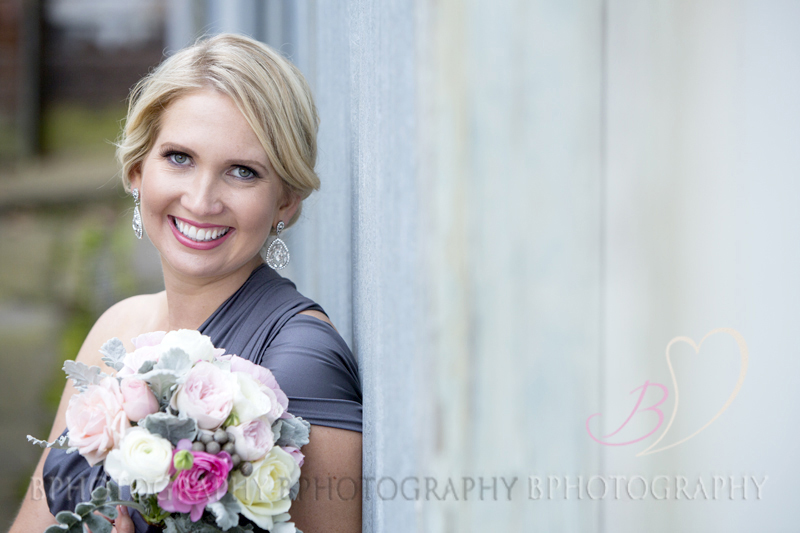 BPhotography_Sonia Johnny_Wedding0544
