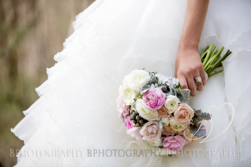 BPhotography_Sonia Johnny_Wedding0621