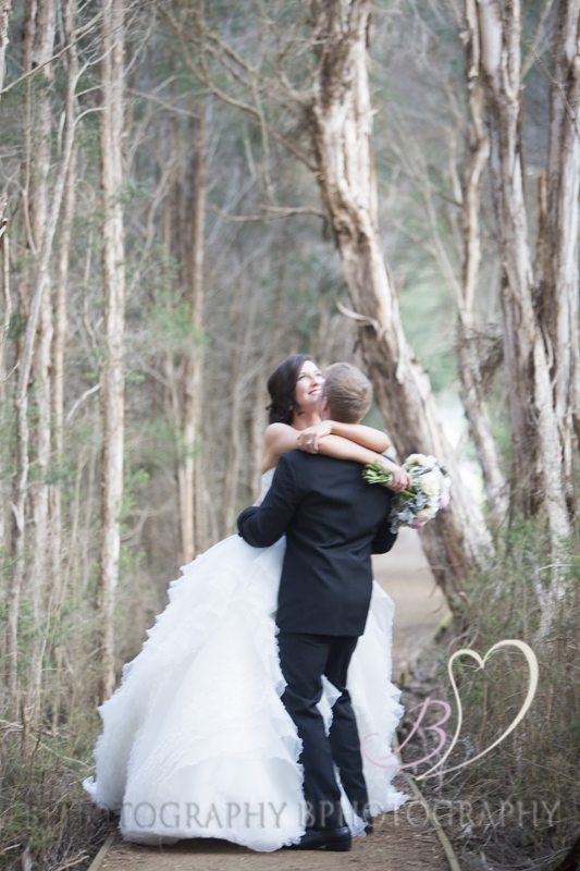 BPhotography_Sonia Johnny_Wedding0630
