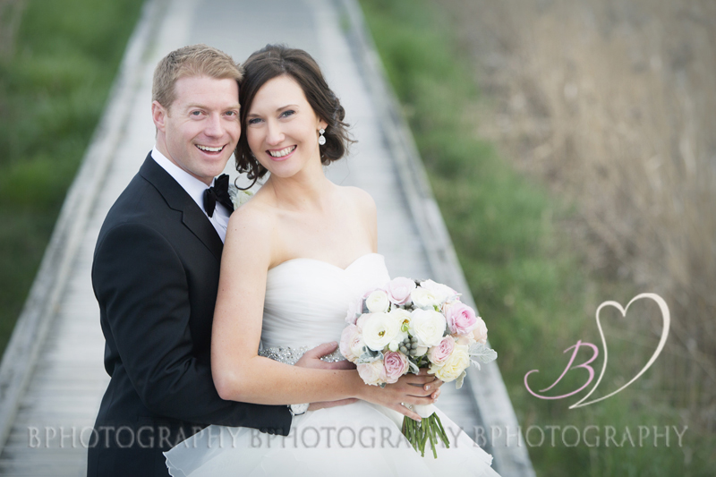 BPhotography_Sonia Johnny_Wedding0694