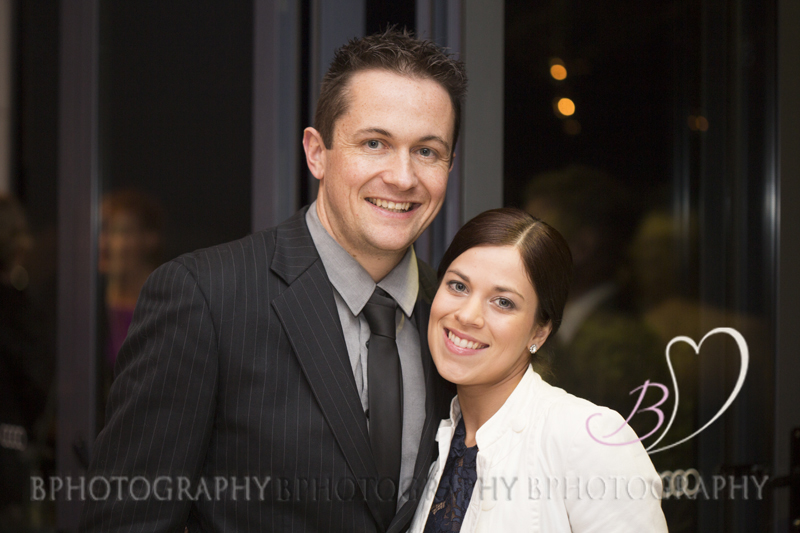 BPhotography_Sonia Johnny_Wedding0773