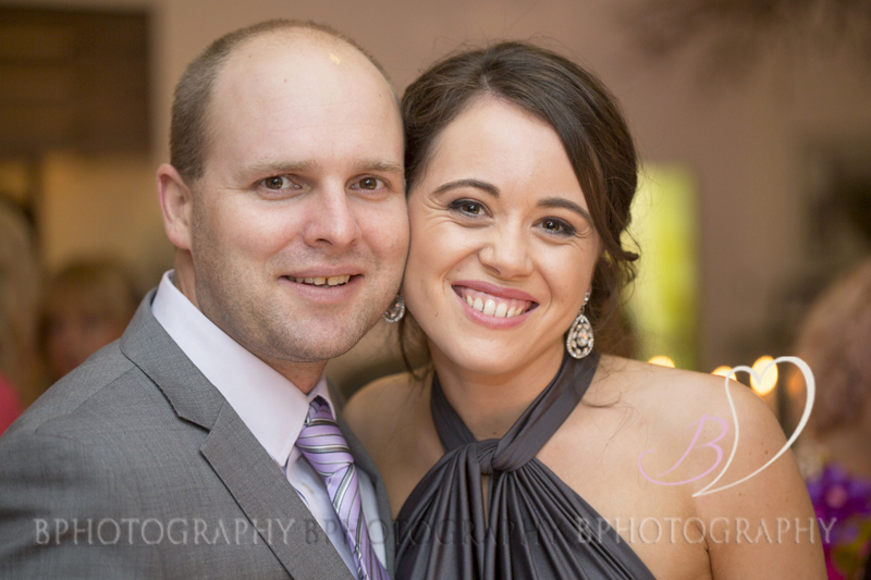 BPhotography_Sonia Johnny_Wedding0782