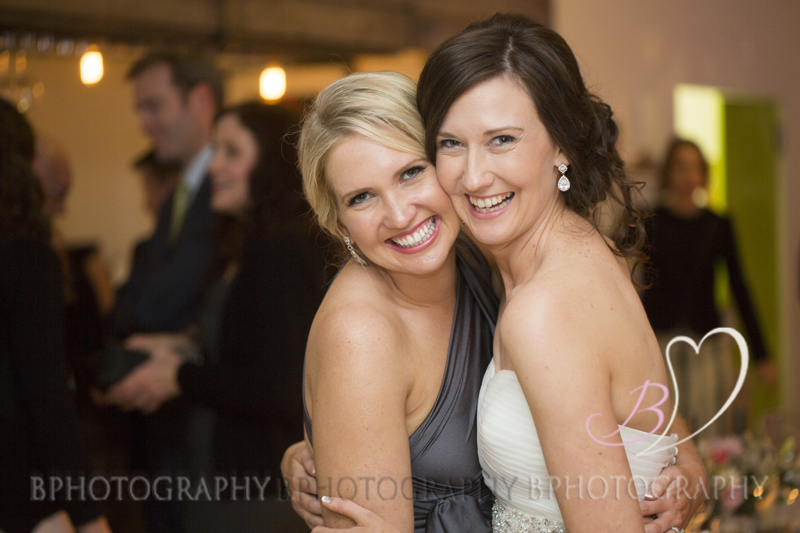 BPhotography_Sonia Johnny_Wedding0790