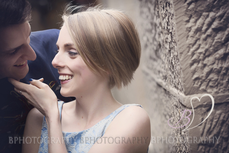BPhotography_Zakk_Portraiture027