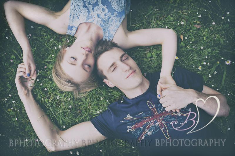 BPhotography_Zakk_Portraiture098