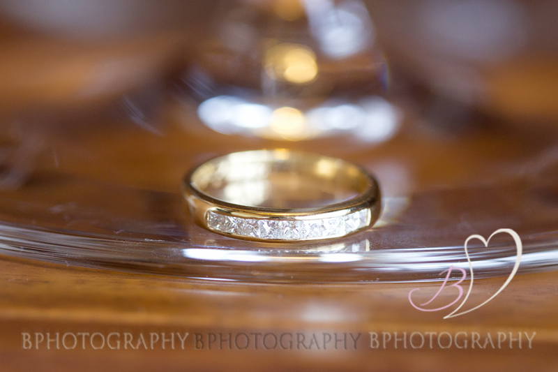 BPhotography_JackieBenWedding034
