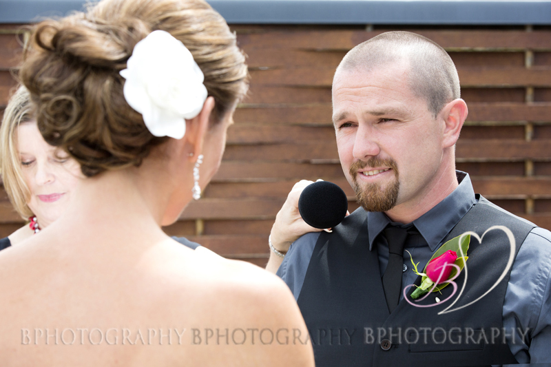 BPhotography_JackieBenWedding041