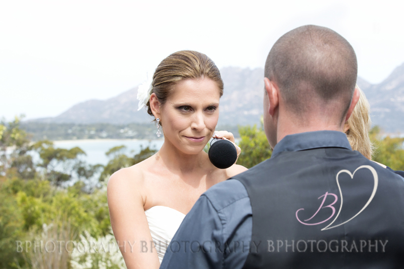 BPhotography_JackieBenWedding042