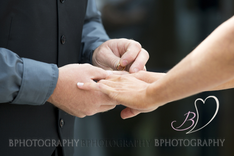 BPhotography_JackieBenWedding043